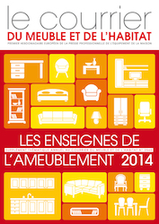 Guide 2014.indd