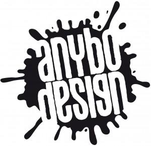 anybodesign-logo-black-rvb