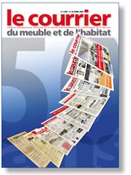 courrierdumeuble50
