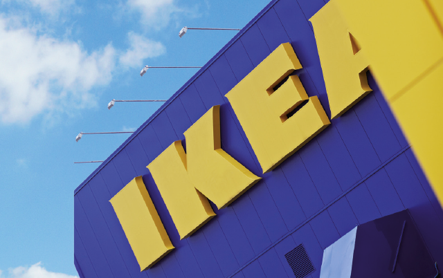 IKEA111