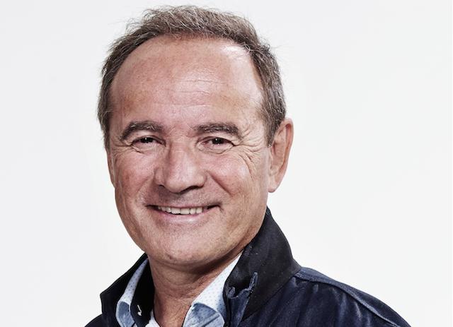 Jean-Louis Baillot 1