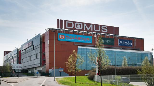 DOMUS-EXTERIEUR-homepage