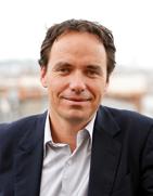 Maxime Peribere