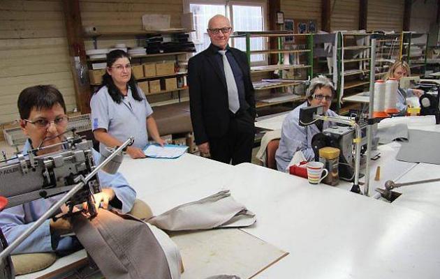 usine-leleu-article