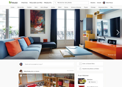 Houzz-interieur
