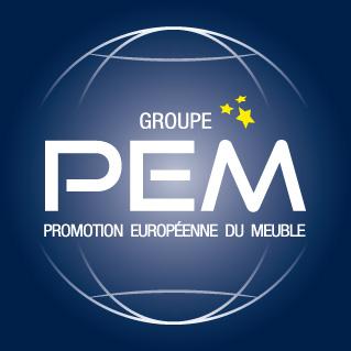 Groupe PEM