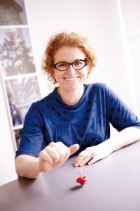 ANNE Leitzgen
