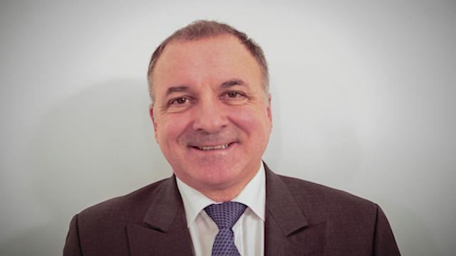 Didier Baumgarten