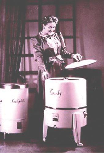 candy_lavatrice_1947