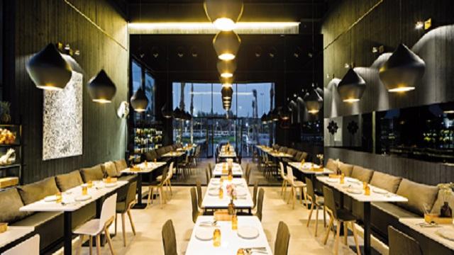 Alki_Ubon_Restaurant_Kusko