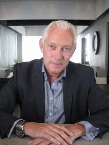 Guy Vermeeren, Mintjens