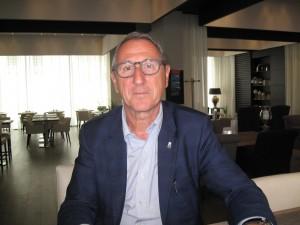 Jean-Claude Neirynck