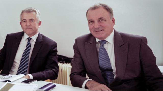 president fnaem unifa