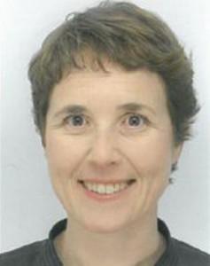 Anne Breuille Camif