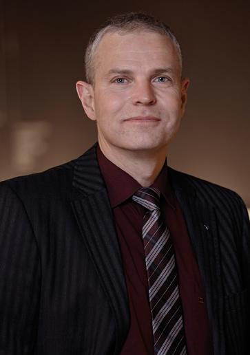 Thomas Braig