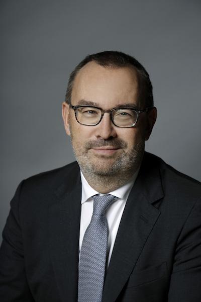 Alexander Lohnherr