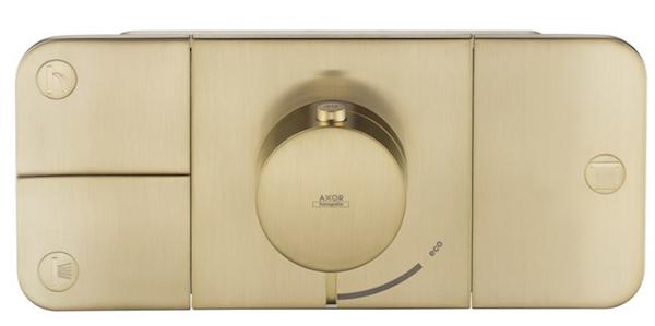 Axor Thermostat