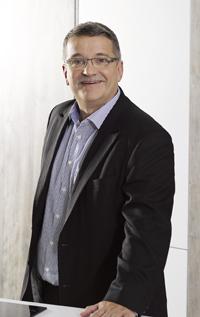 Franck Ostertag