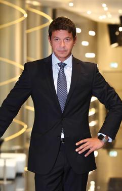 Piero Pracchi