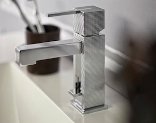 Horus robinet