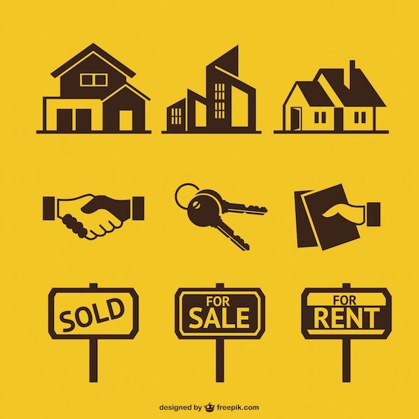logement vente