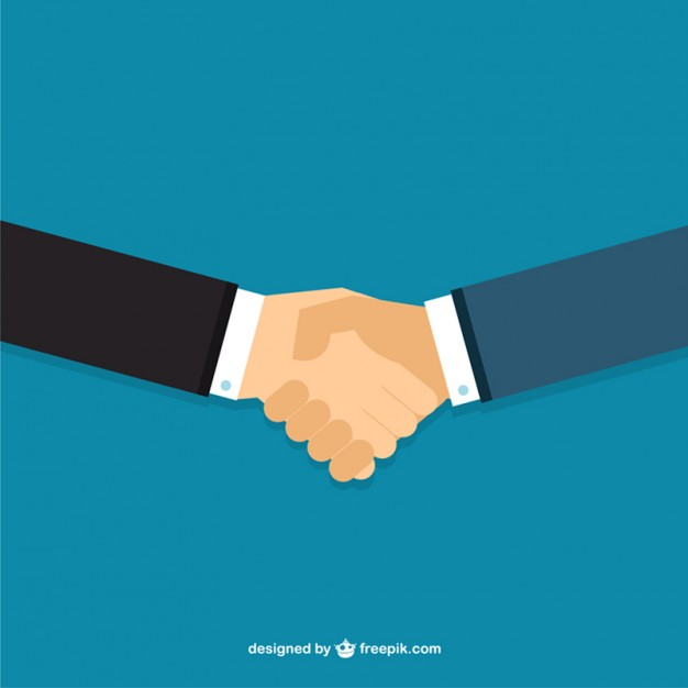 business-handshake_23-2147506280