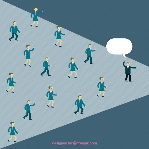 entrepreneurs-leaders-suivante_23-2147504623