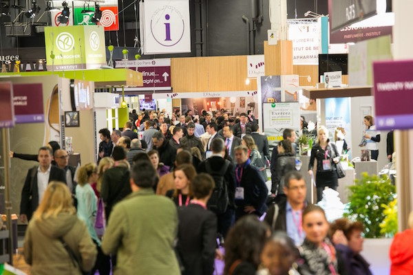 salon franchise paris 2015