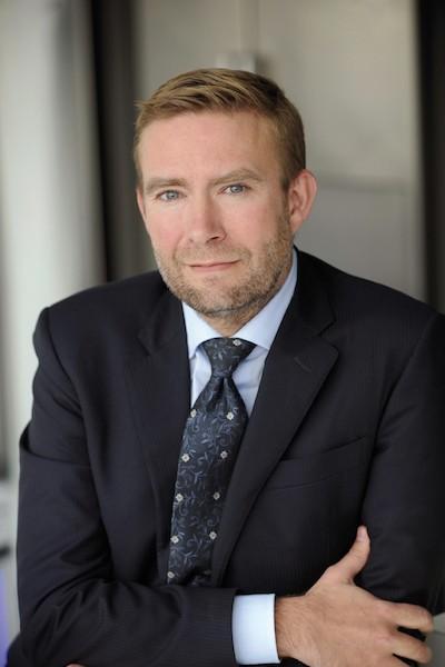 Yannick Fierling