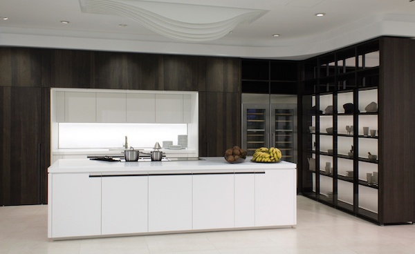 Porcelanosa Mulhouse Awesome Affordable Salle Manger Fly Free - Cuisine porcelanosa