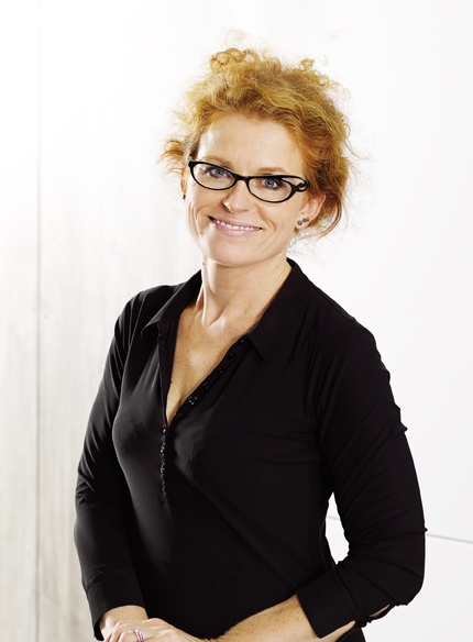 SCHMIDT Anne Leitzgen