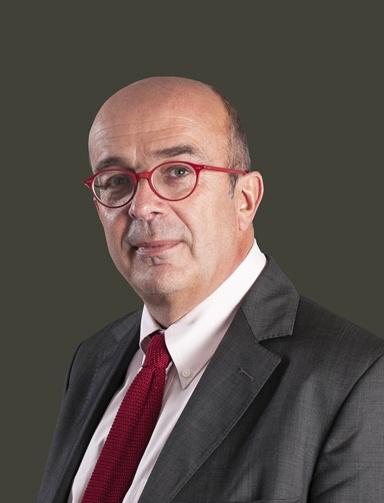Wladimir Rheims