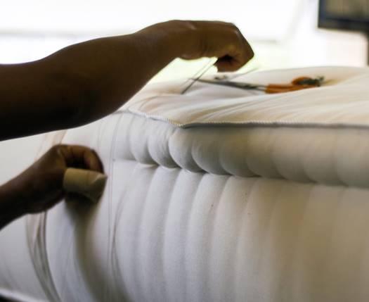 le lit national