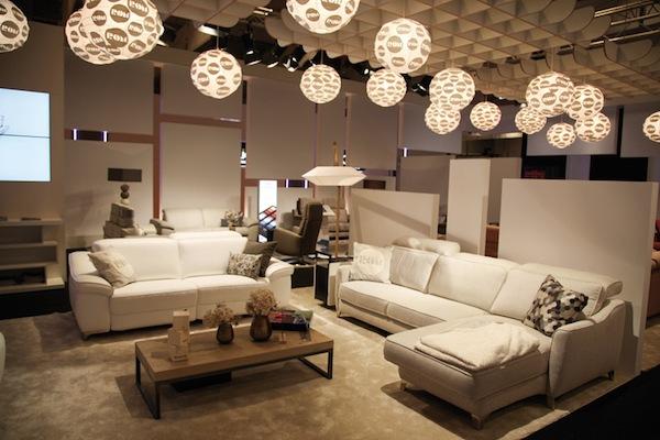 siège canapé EspritMeuble 2015