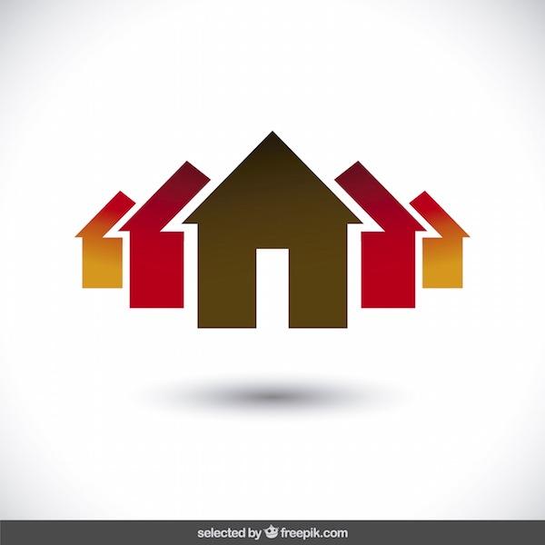marché immobilier maison