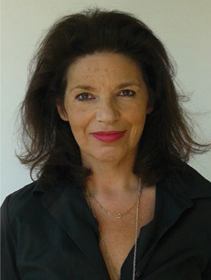 Gaggenau Sarah Sebban