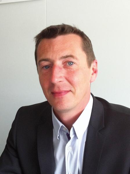 Hubert MICHEL