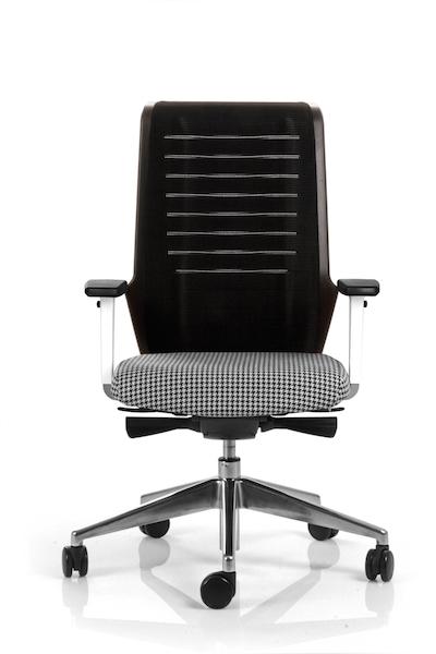 UDO (Eurosit) Bureaux Expo mobilier de bureau