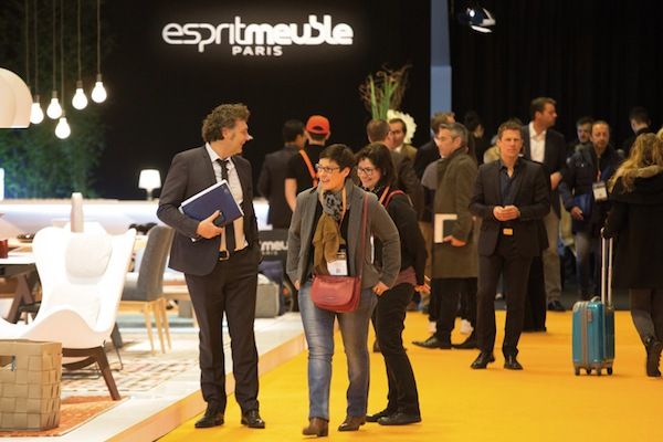 EspritMeuble 2016 Gaëtan Ménard