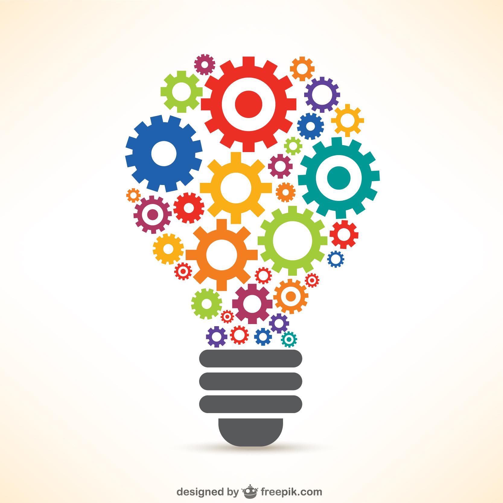 stratégie de différenciation idée