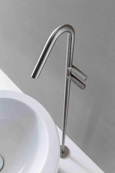 treemme robinetterie robinet salle de bain