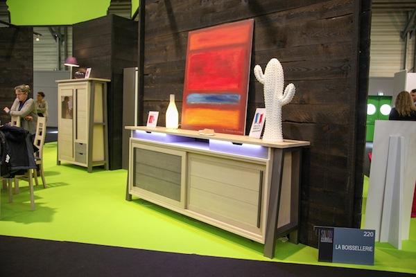 la boissellerie cesse son activit le courrier du meuble et de l habitat. Black Bedroom Furniture Sets. Home Design Ideas