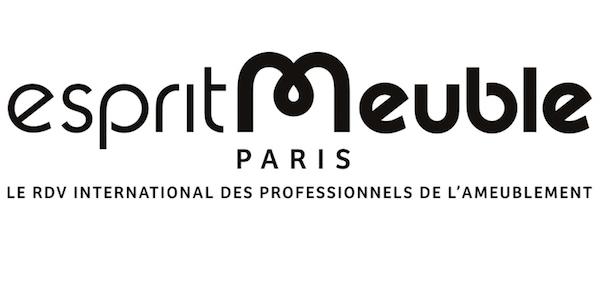 logo EspritMeuble