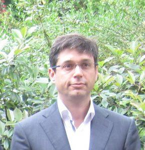 Luis Flaquer, DG de COFEL