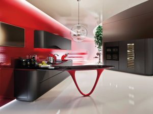 cucina-ola-25-limited-edition-black-2