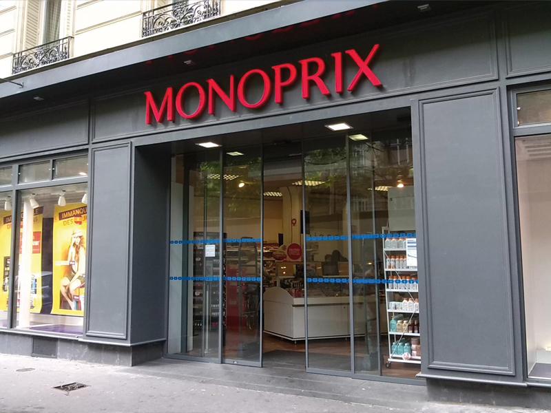 monoprix-paris