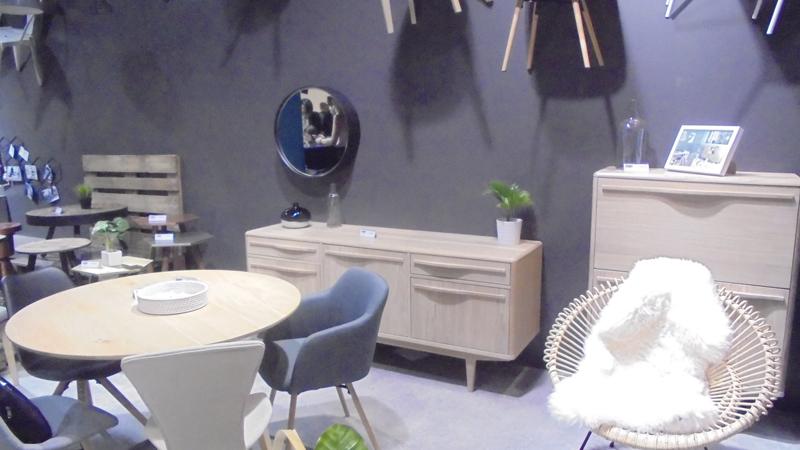 meubles-zago-kolsen