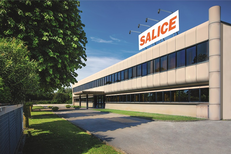 salice-guie-b