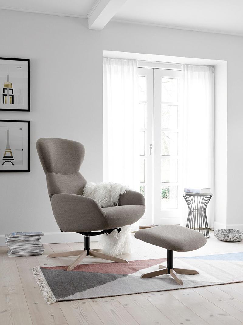 nouvelle-collection-boconcept-fauteuil-athena_5681715
