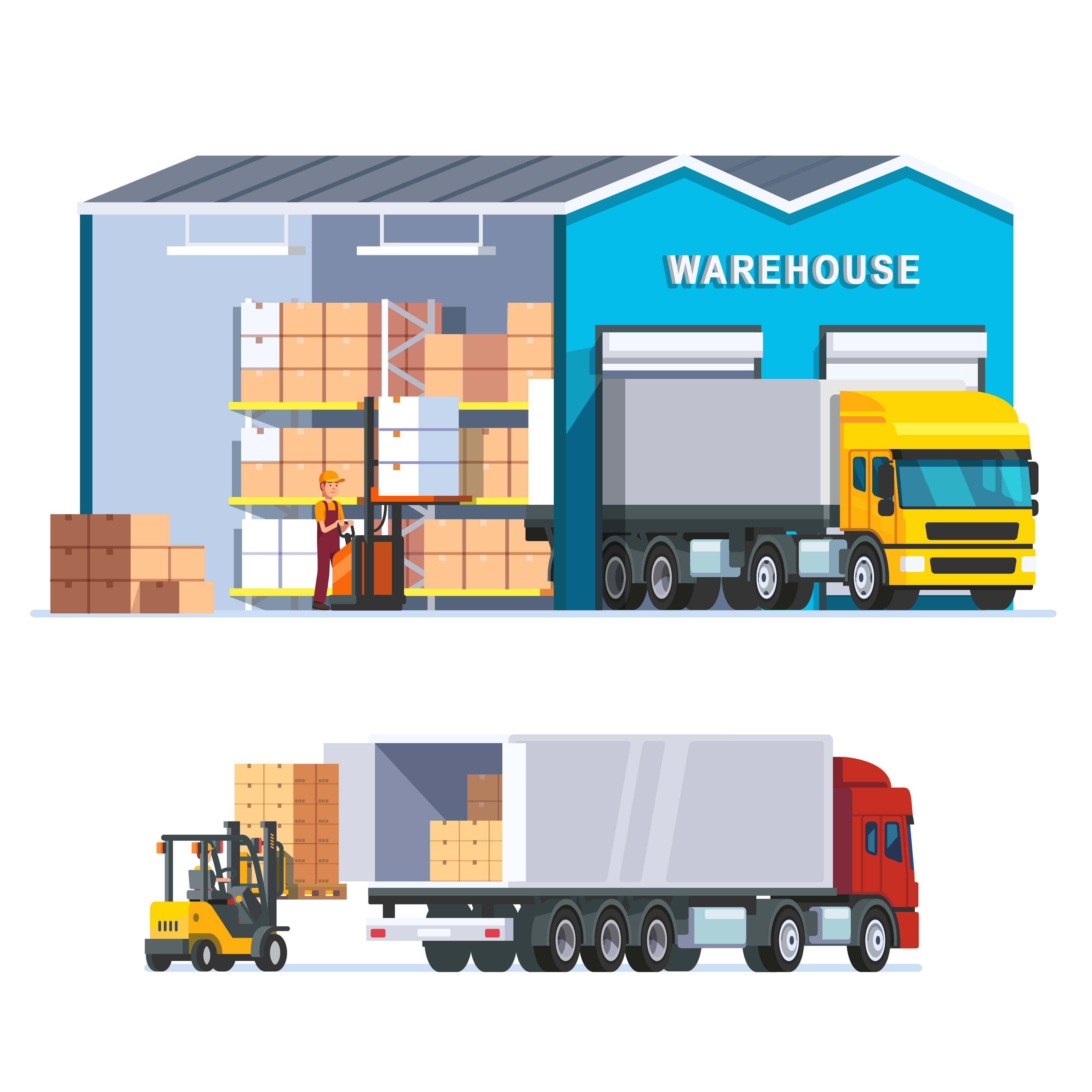 Distribution de meubles europ enne le classement for Le courrier du meuble